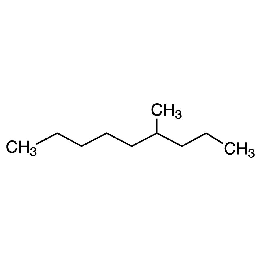4-Methylnonane