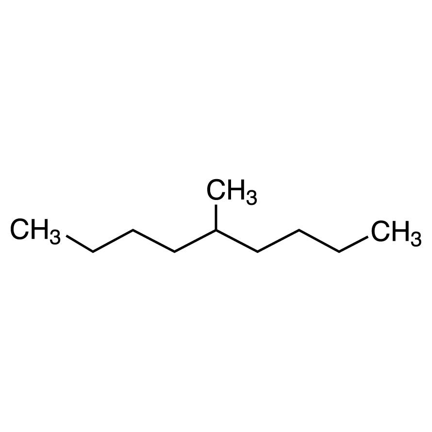 5-Methylnonane