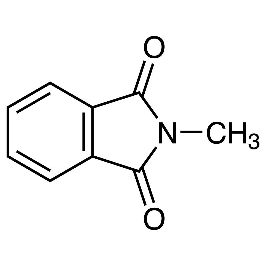 N-Methylphthalimide