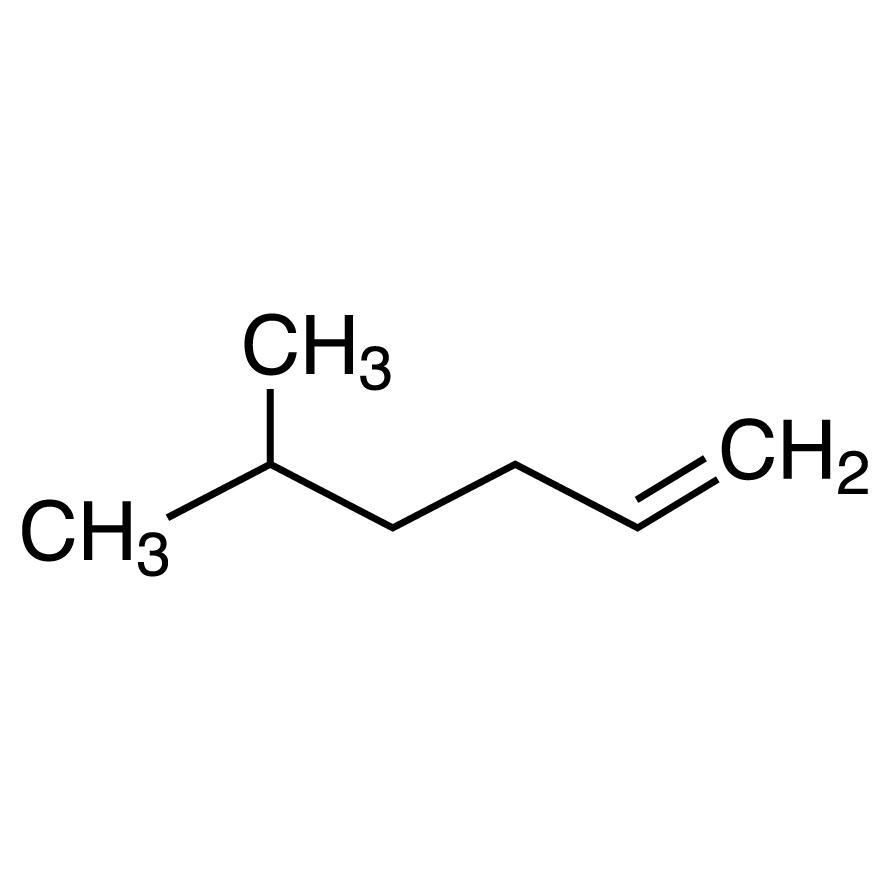 5-Methyl-1-hexene