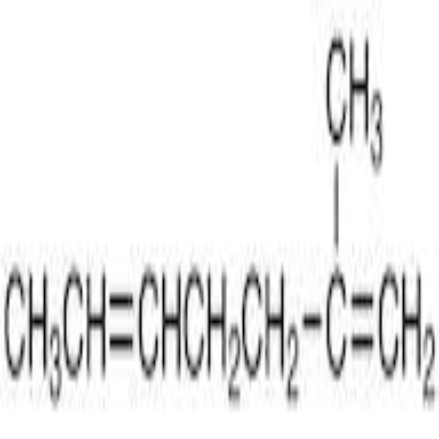2-Methyl-1,5-heptadiene (cis- and trans- mixture)