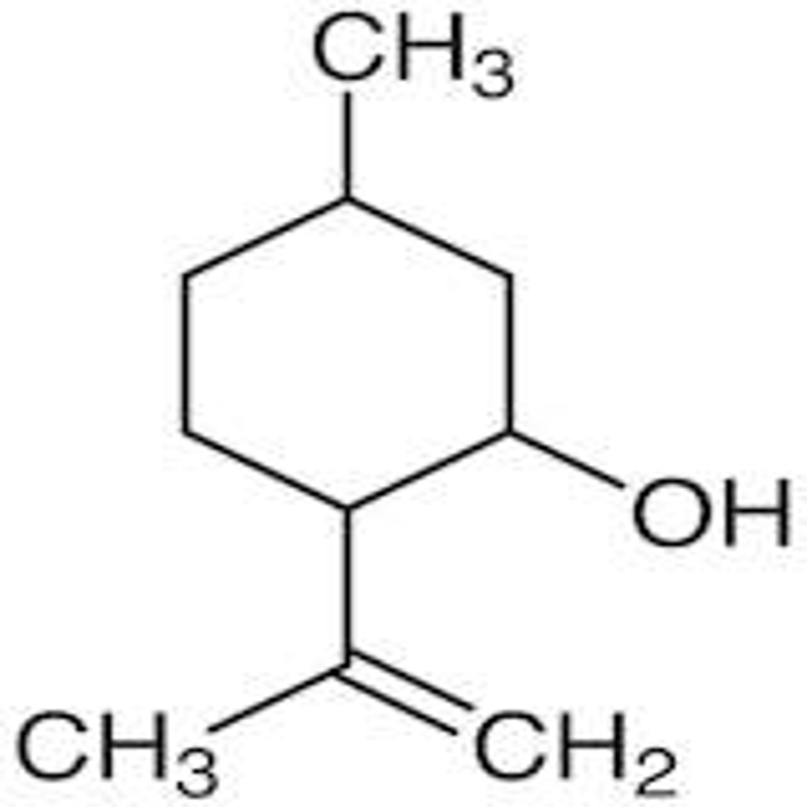 Isopulegol (mixture of isomers)