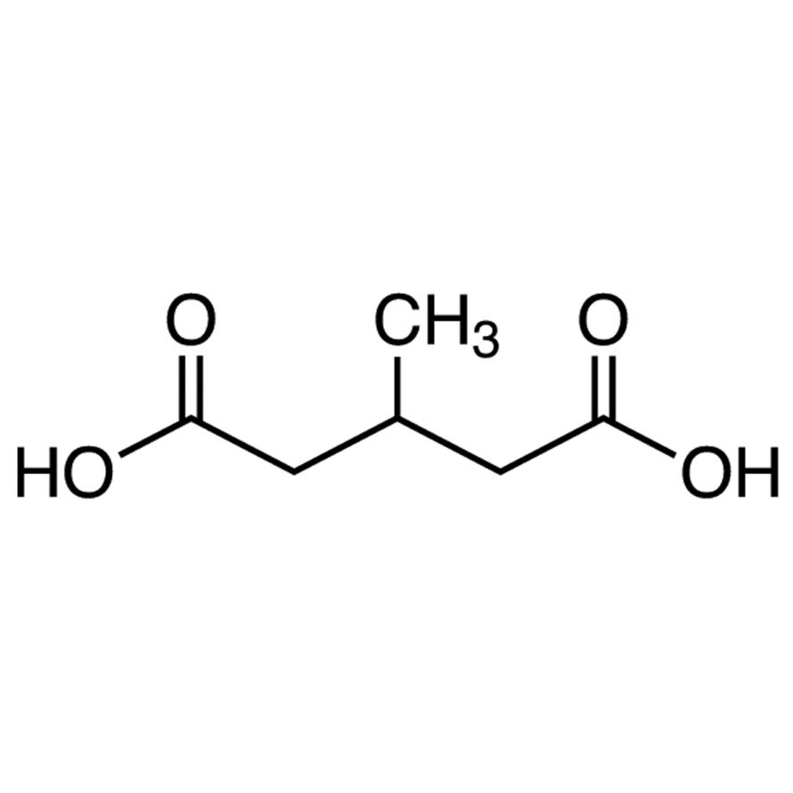3-Methylglutaric Acid