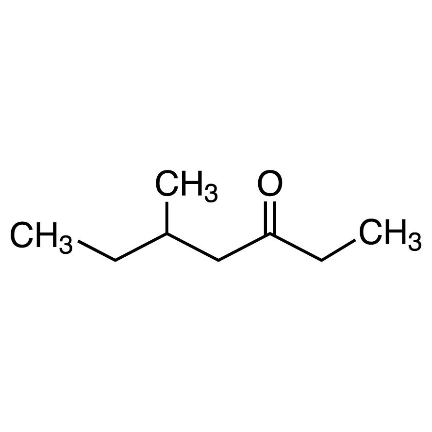 5-Methyl-3-heptanone
