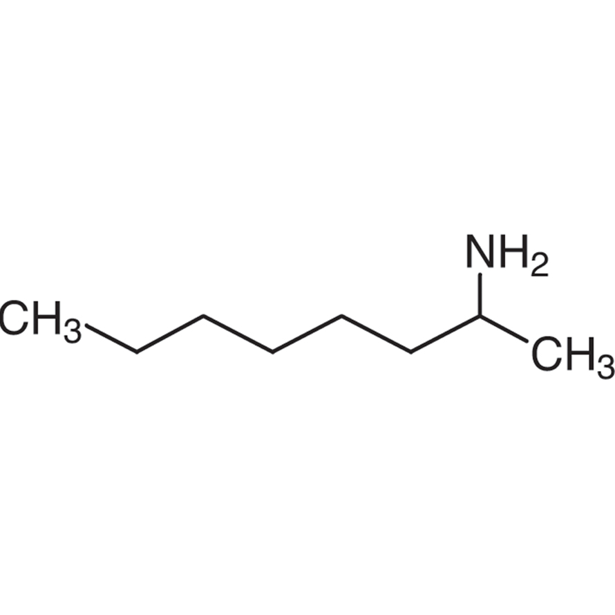 2-Aminooctane