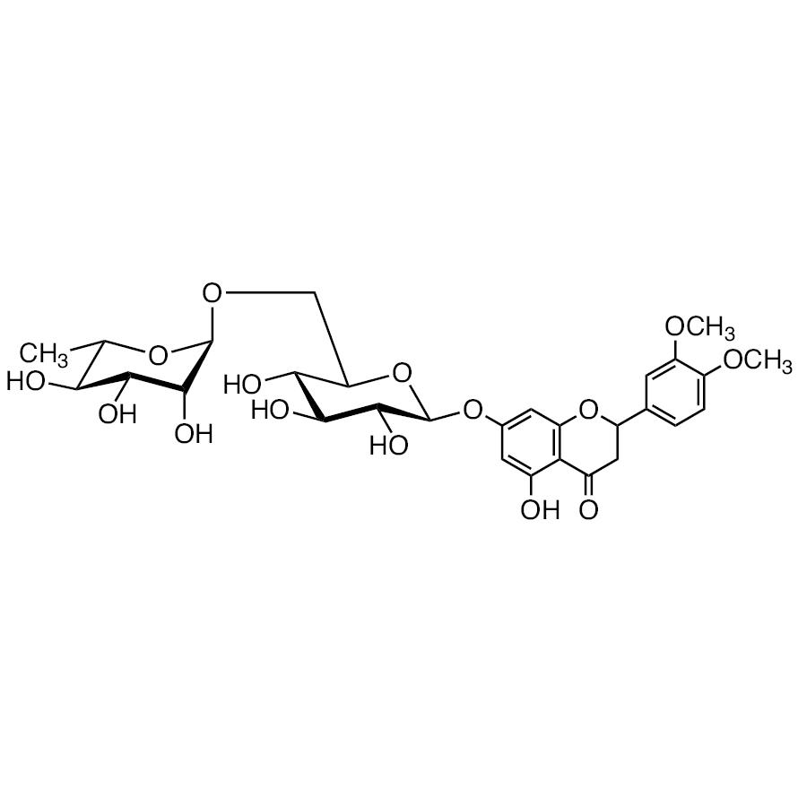 Methyl Hesperidine