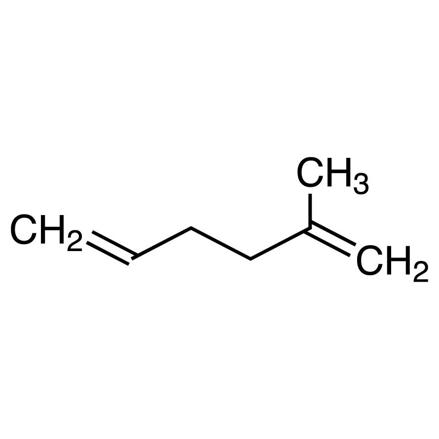 2-Methyl-1,5-hexadiene