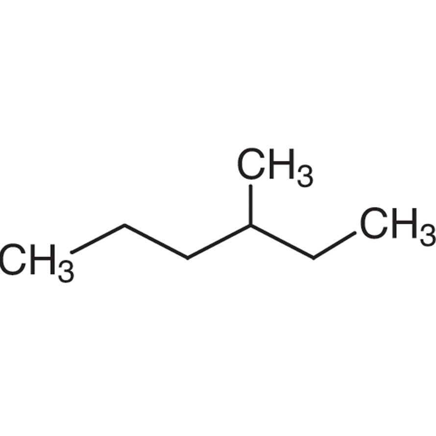 3-Methylhexane