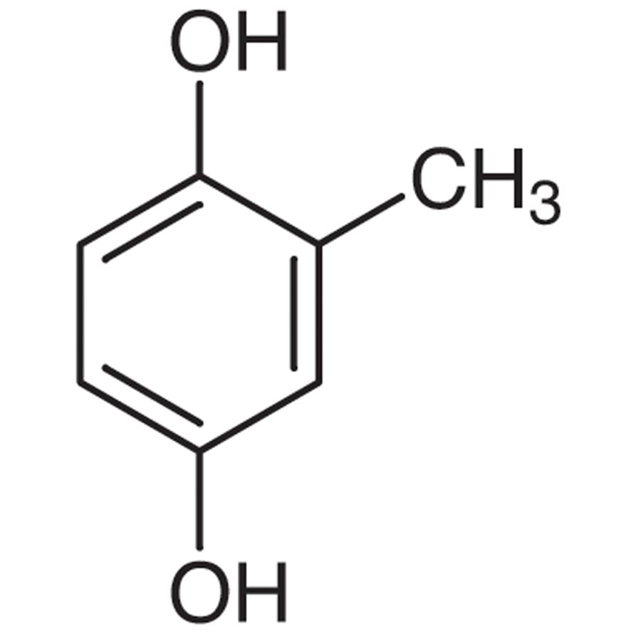 Methylhydroquinone
