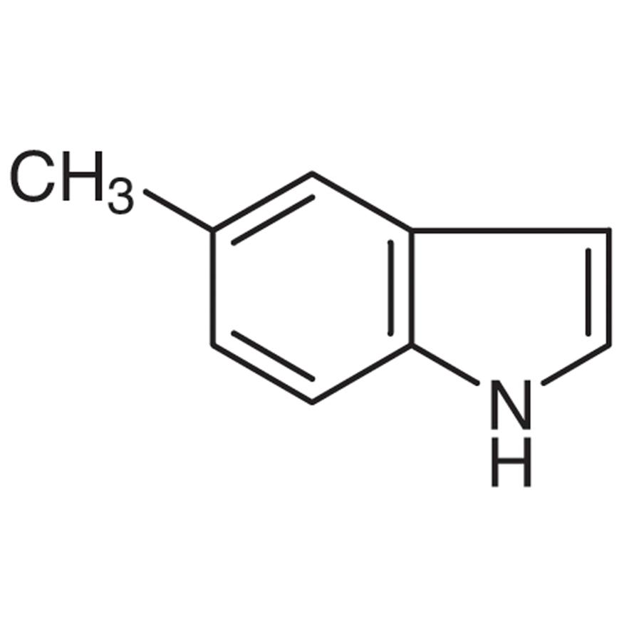 5-Methylindole