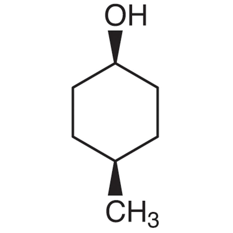 cis-4-Methylcyclohexanol