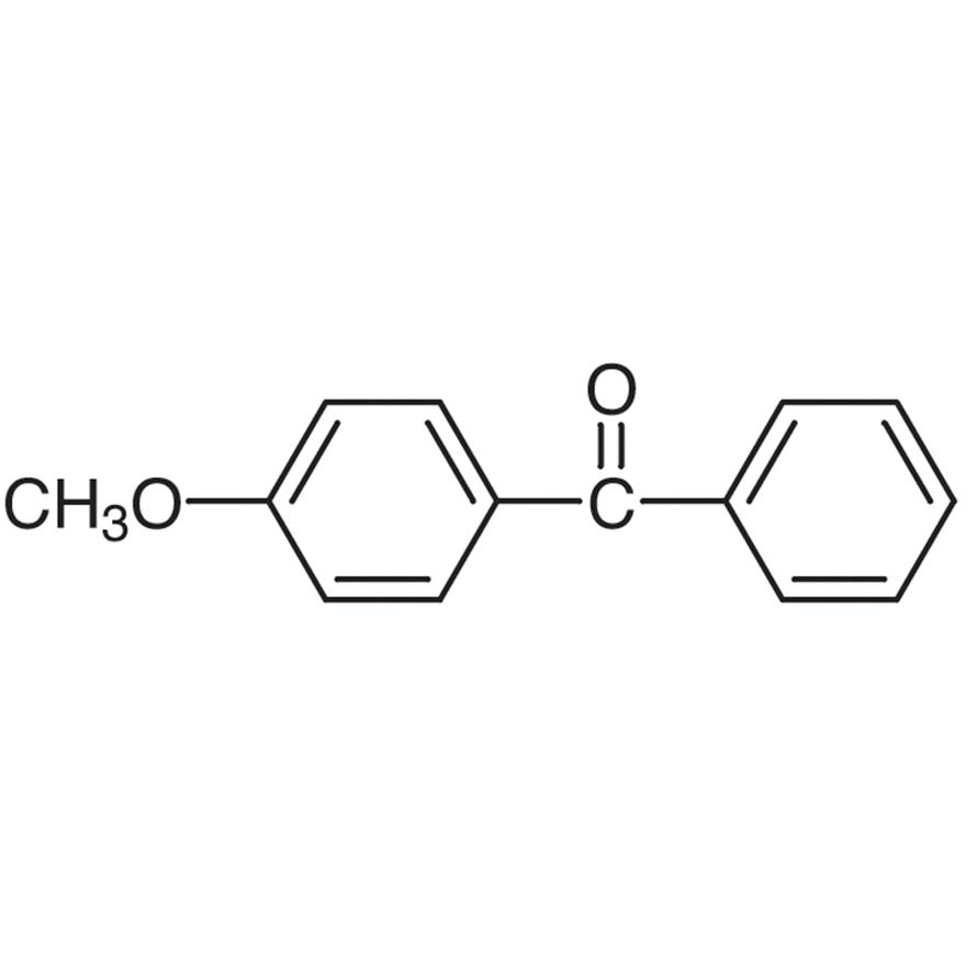 4-Methoxybenzophenone