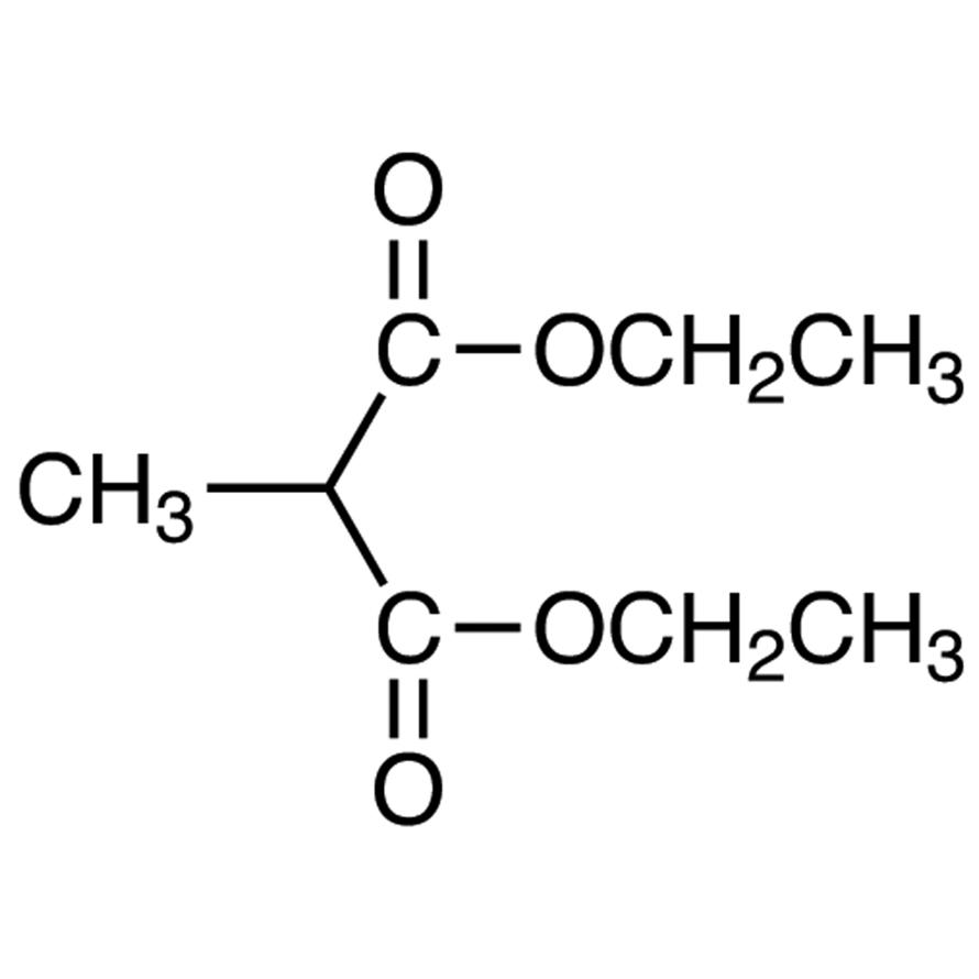 Diethyl Methylmalonate