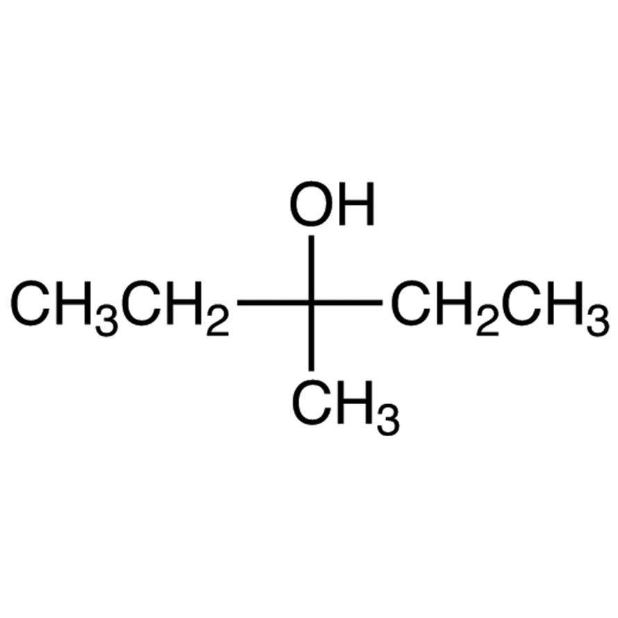 3-Methyl-3-pentanol