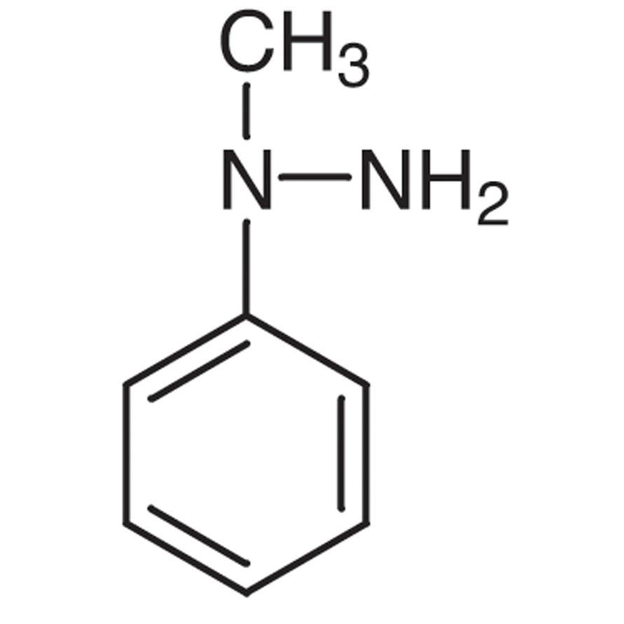 1-Methyl-1-phenylhydrazine