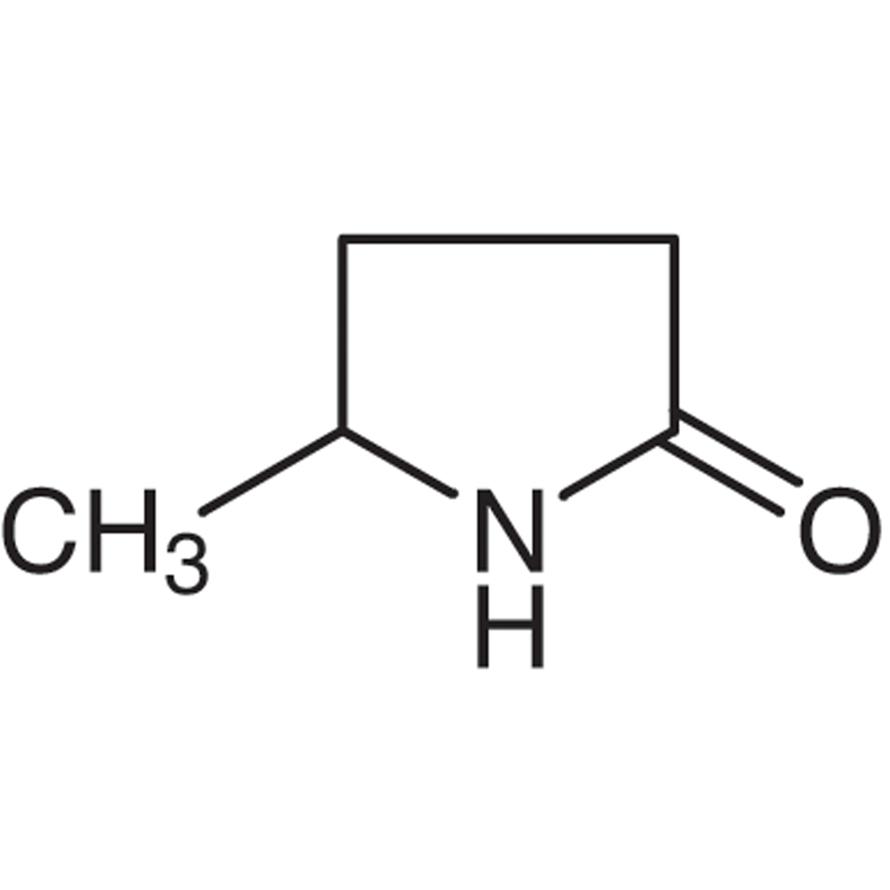 5-Methyl-2-pyrrolidone