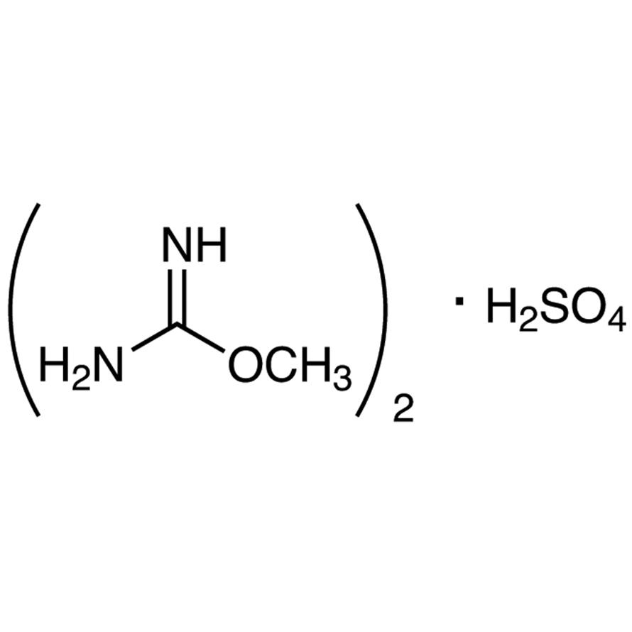 O-Methylisourea Sulfate