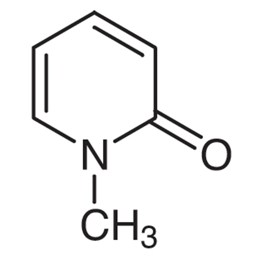 1-Methyl-2-pyridone