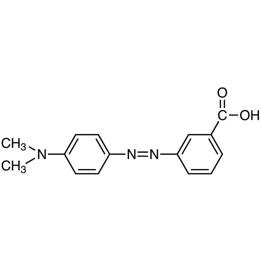 m-Methyl Red