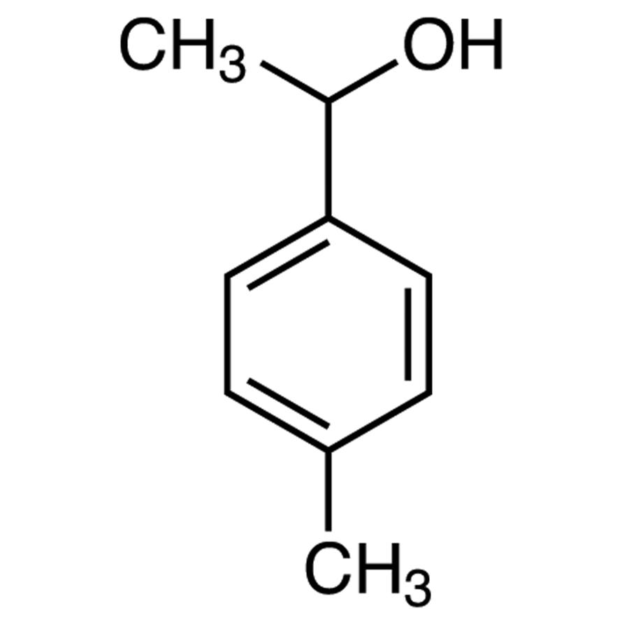 1-(p-Tolyl)ethanol