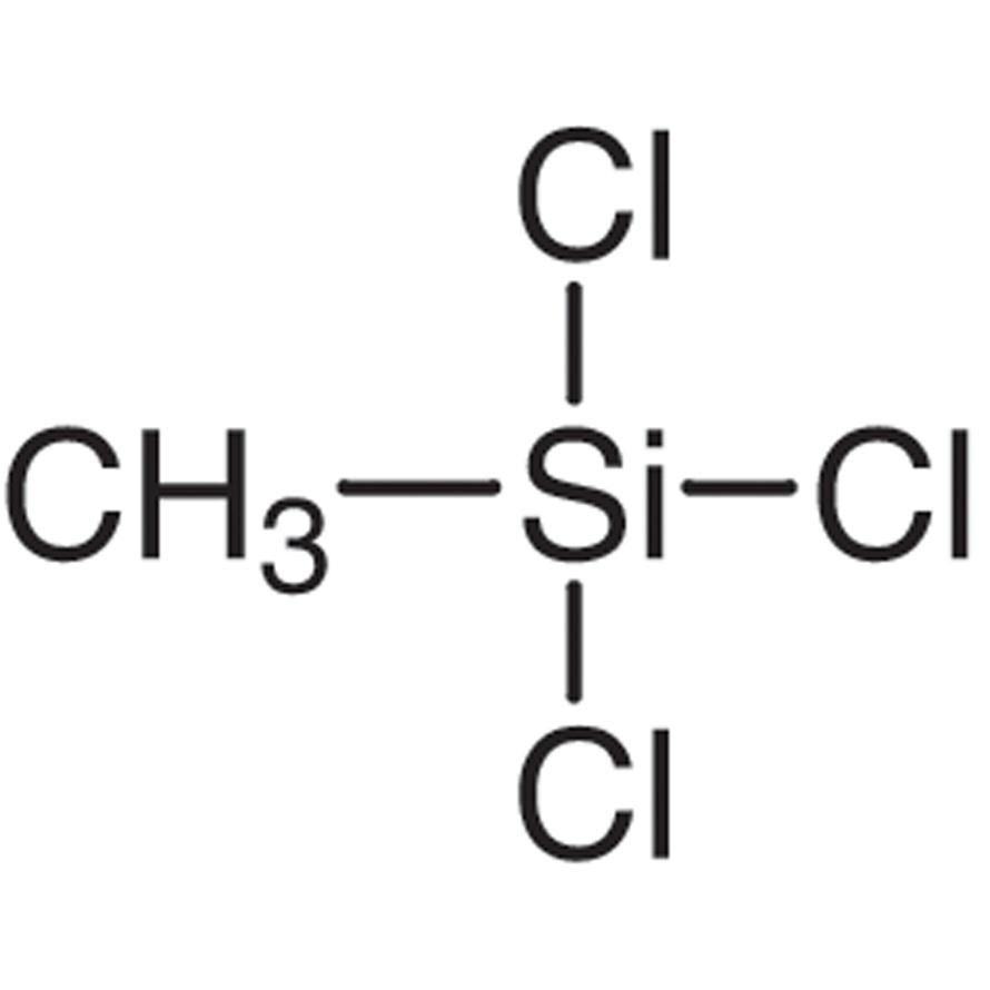 Trichloro(methyl)silane
