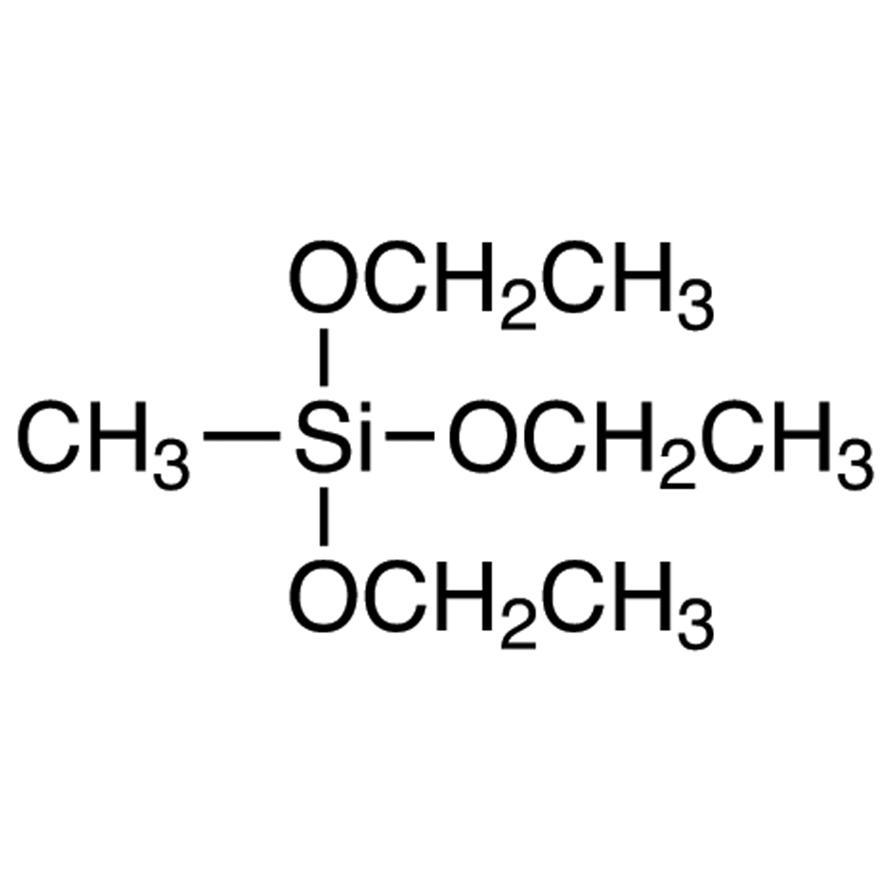 Triethoxymethylsilane