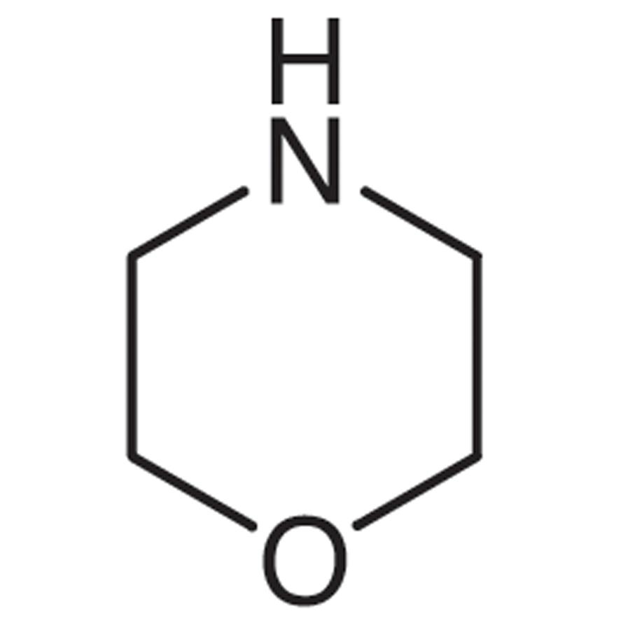 Morpholine