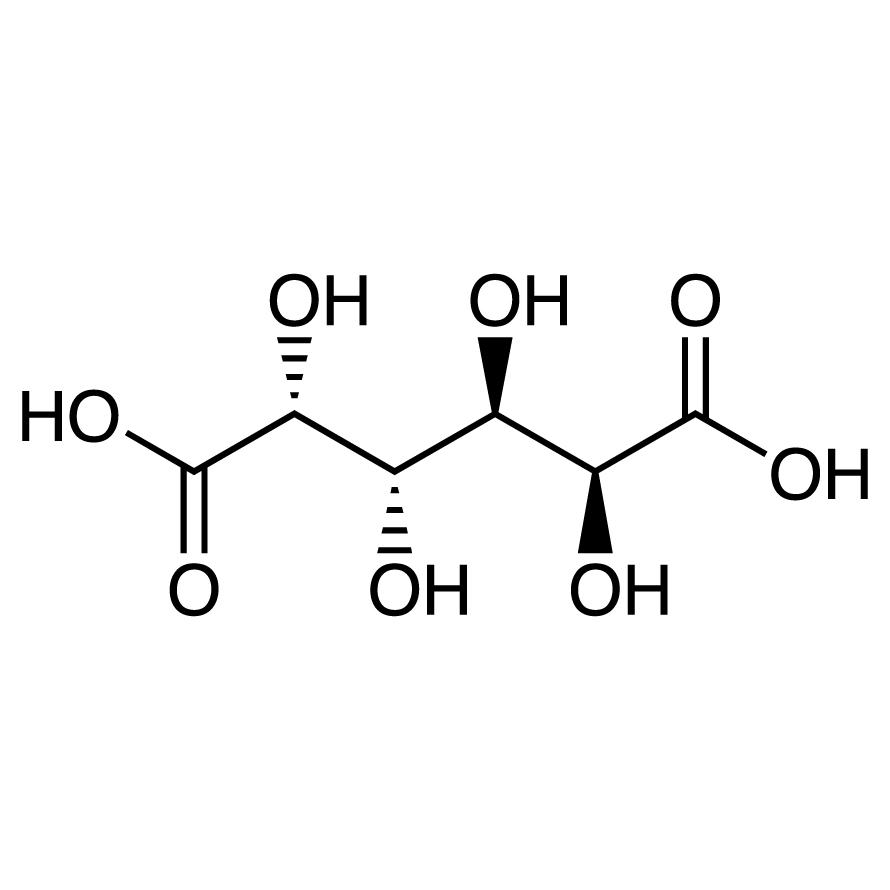 Mucic Acid