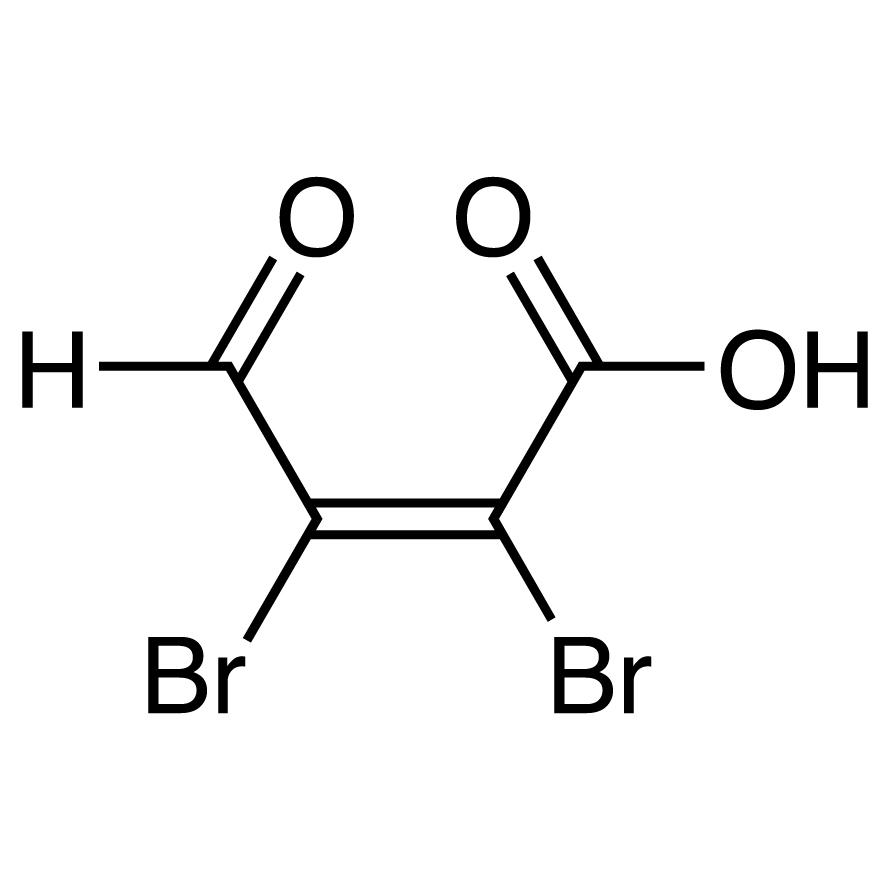 Mucobromic Acid