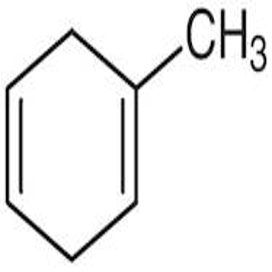 1-Methyl-1,4-cyclohexadiene