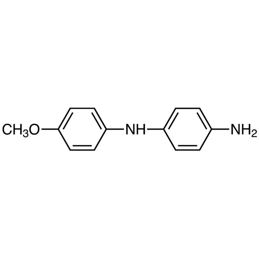 Variamine Blue B Base [Redox Indicator]