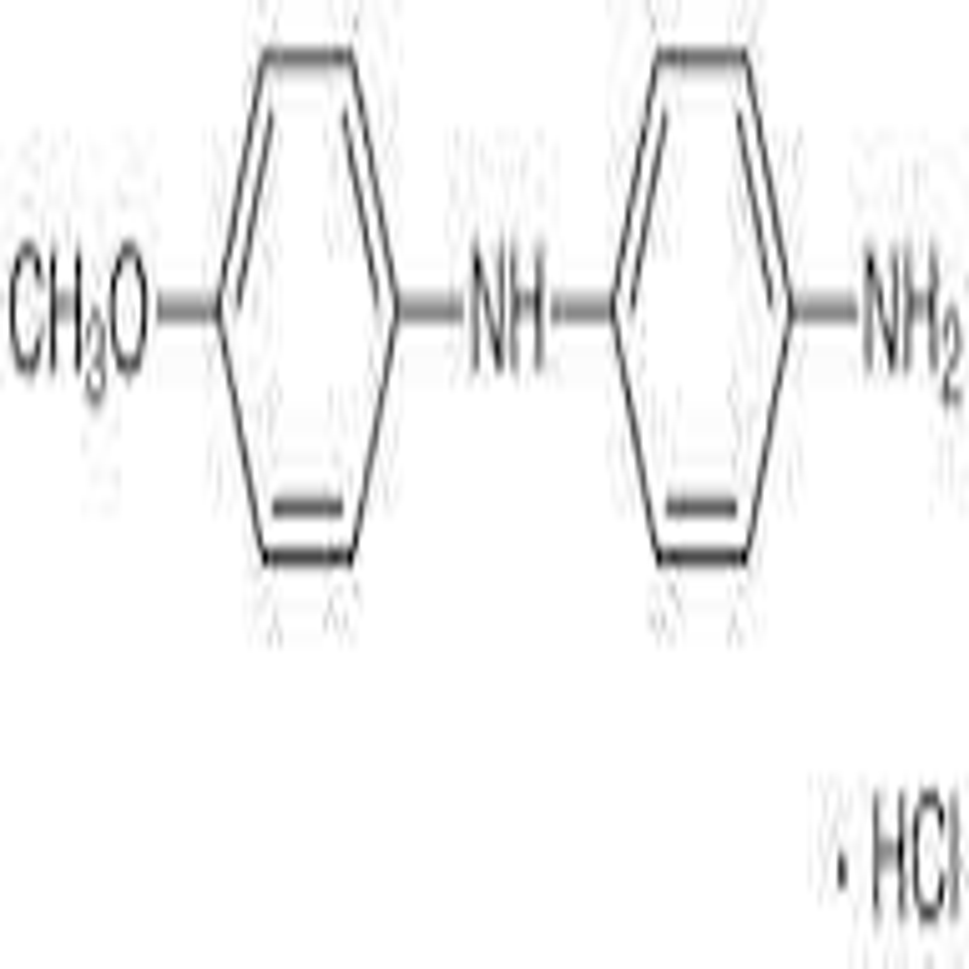 Variamine Blue B [Redox Indicator]