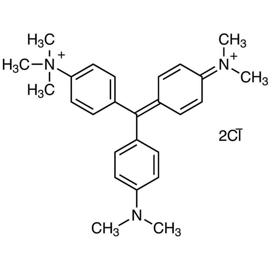 Methyl Green