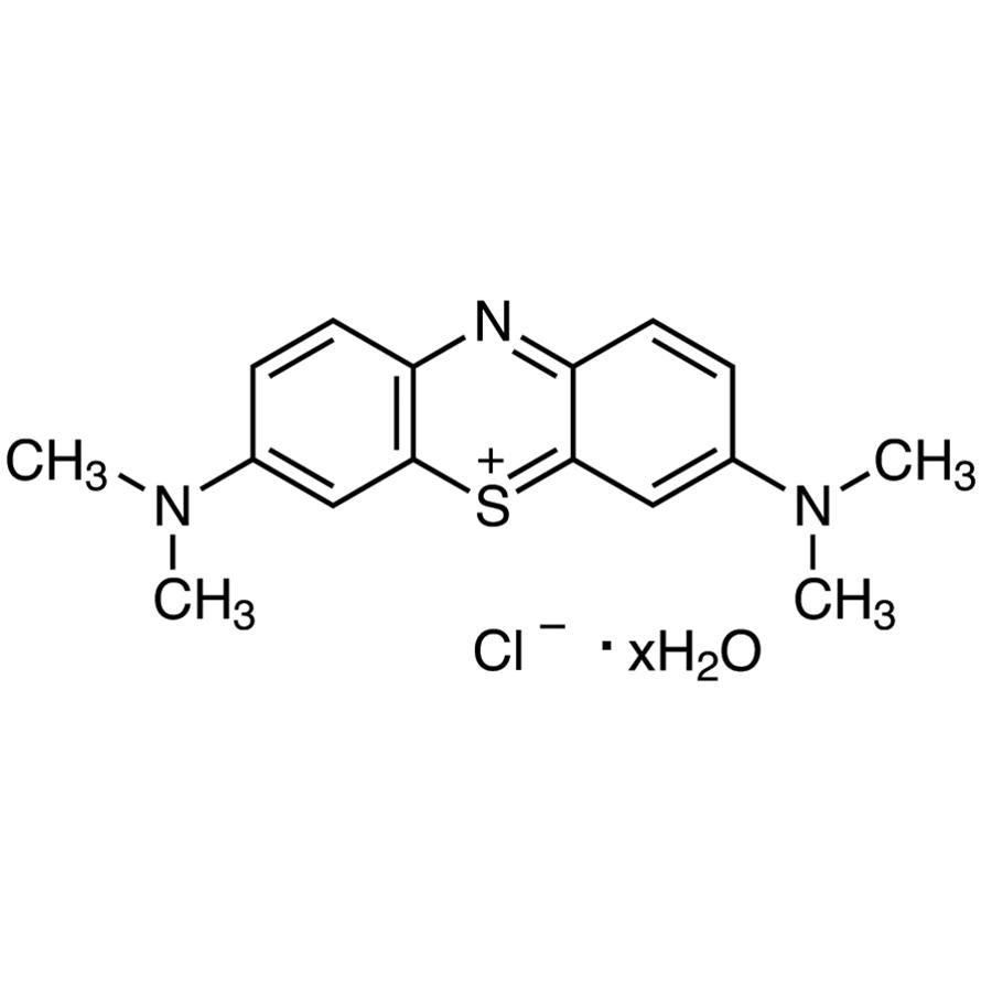 Methylene Blue Hydrate