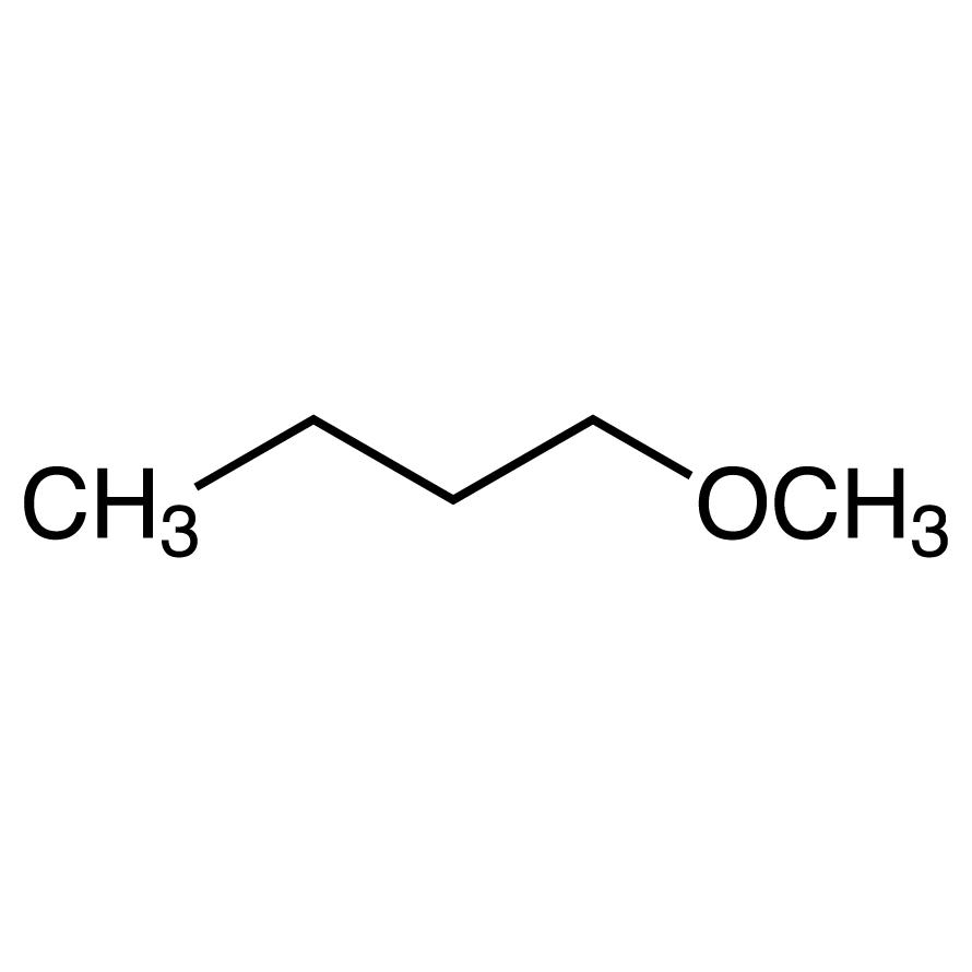 Butyl Methyl Ether