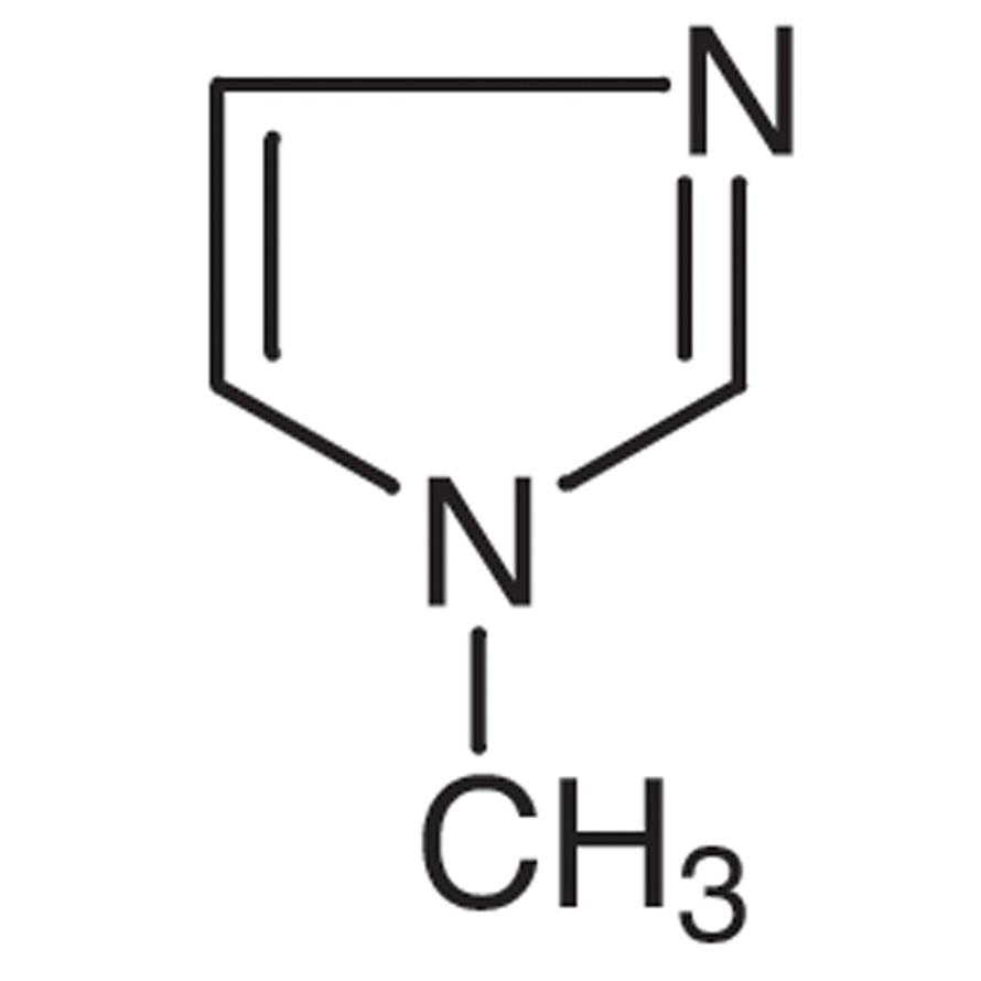 1-Methylimidazole