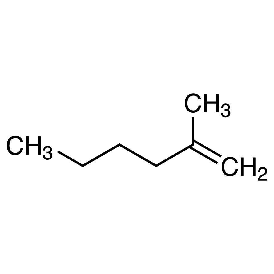 2-Methyl-1-hexene