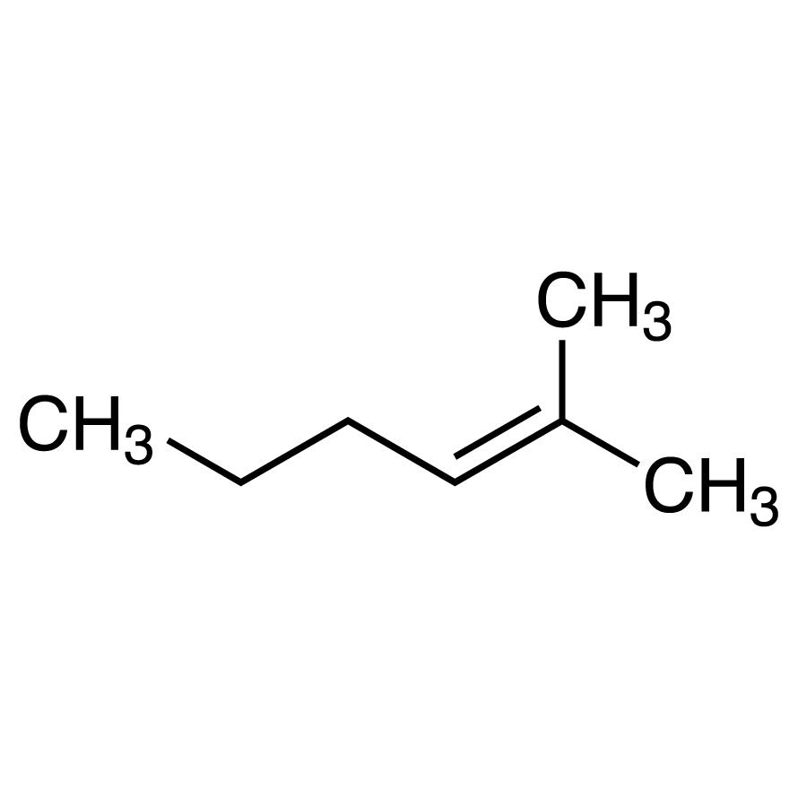 2-Methyl-2-hexene