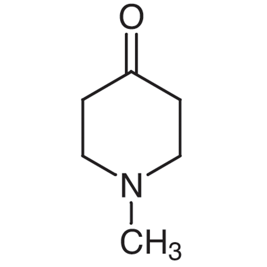 1-Methyl-4-piperidone
