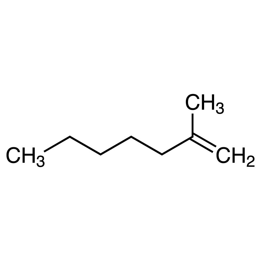 2-Methyl-1-heptene