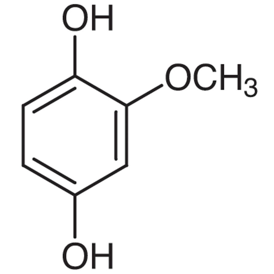 Methoxyhydroquinone