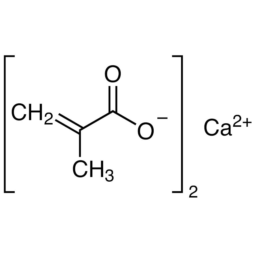 Calcium Methacrylate Hydrate
