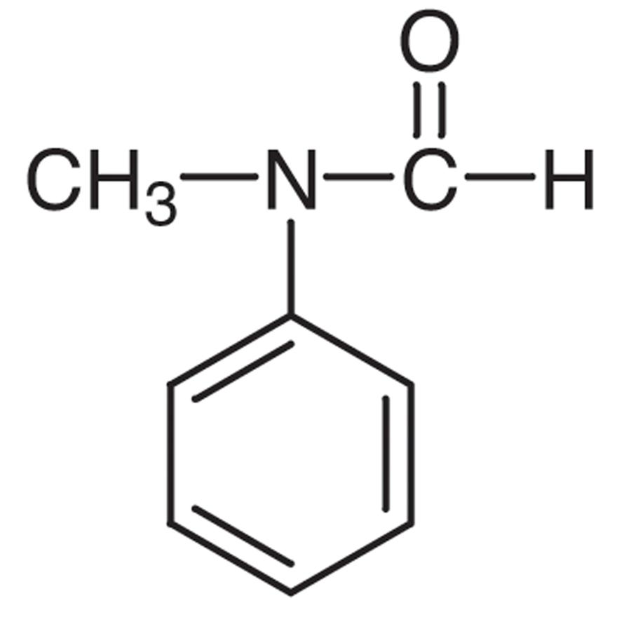 N-Methylformanilide