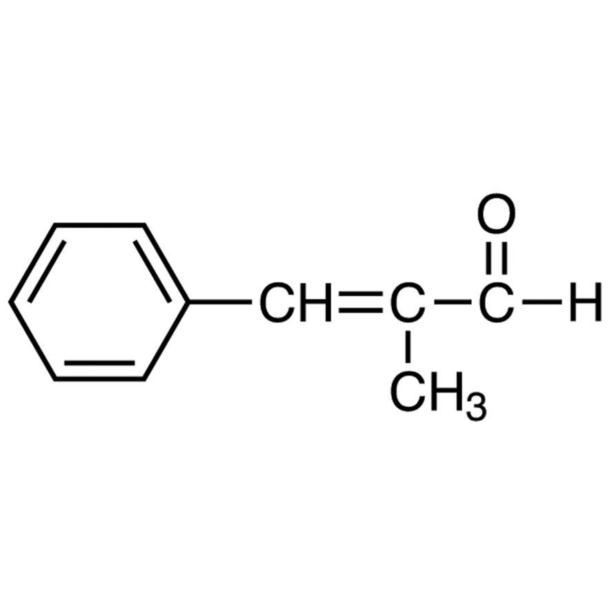 -Methylcinnamaldehyde