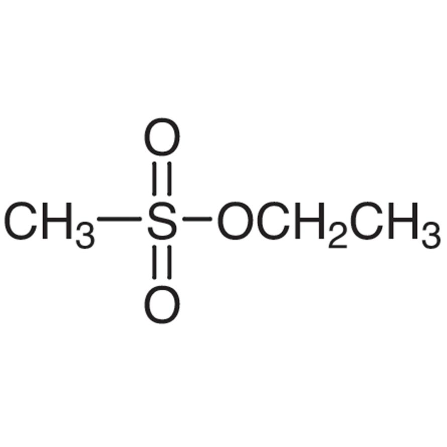 Ethyl Methanesulfonate