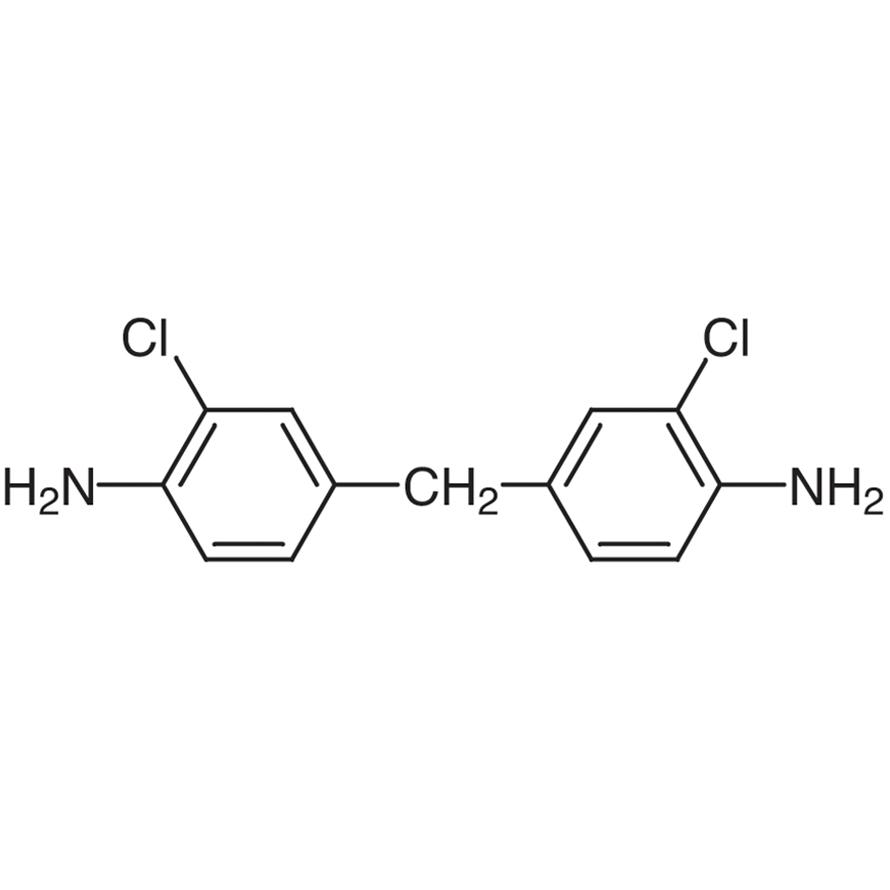 4,4'-Methylenebis(2-chloroaniline)