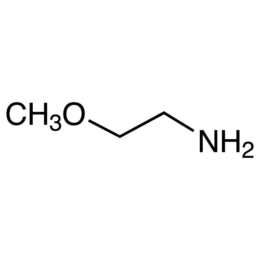 2-Methoxyethylamine