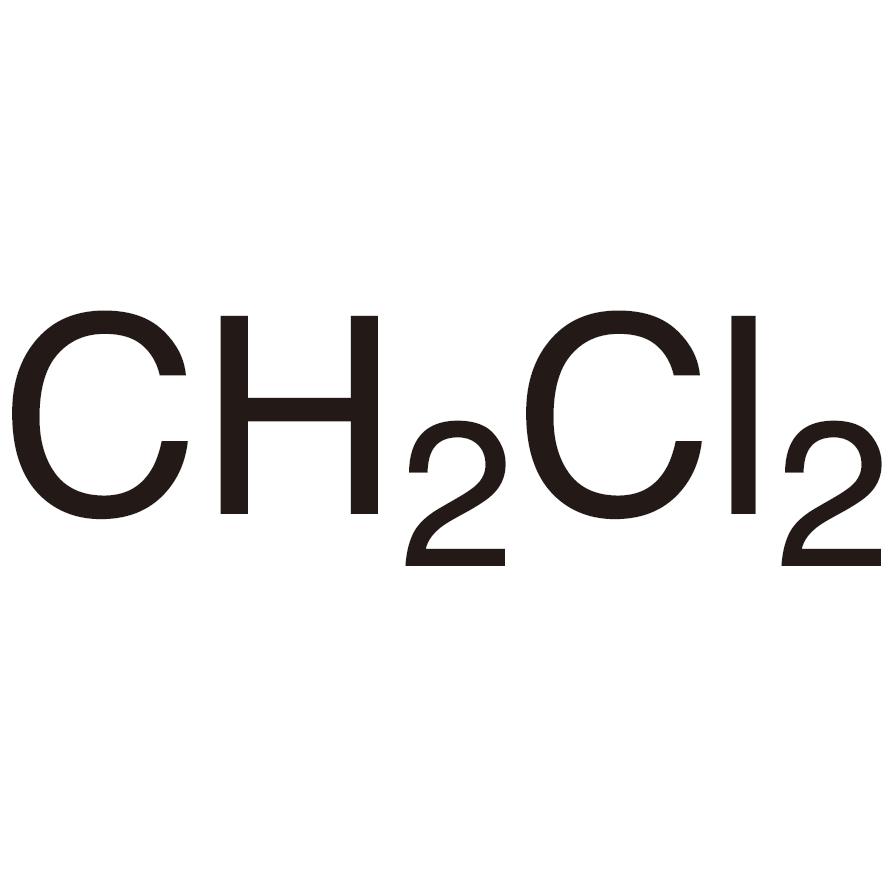 Dichloromethane (stabilized with 2-Methyl-2-butene) [for HPLC Solvent]