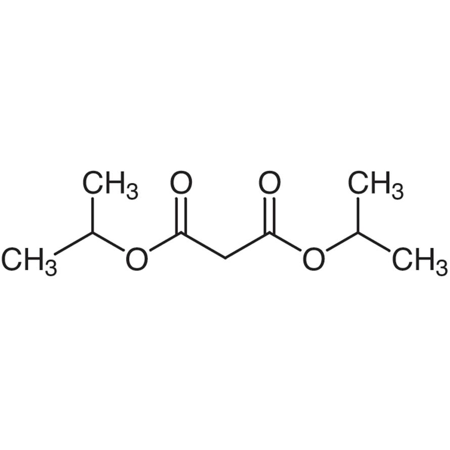 Diisopropyl Malonate