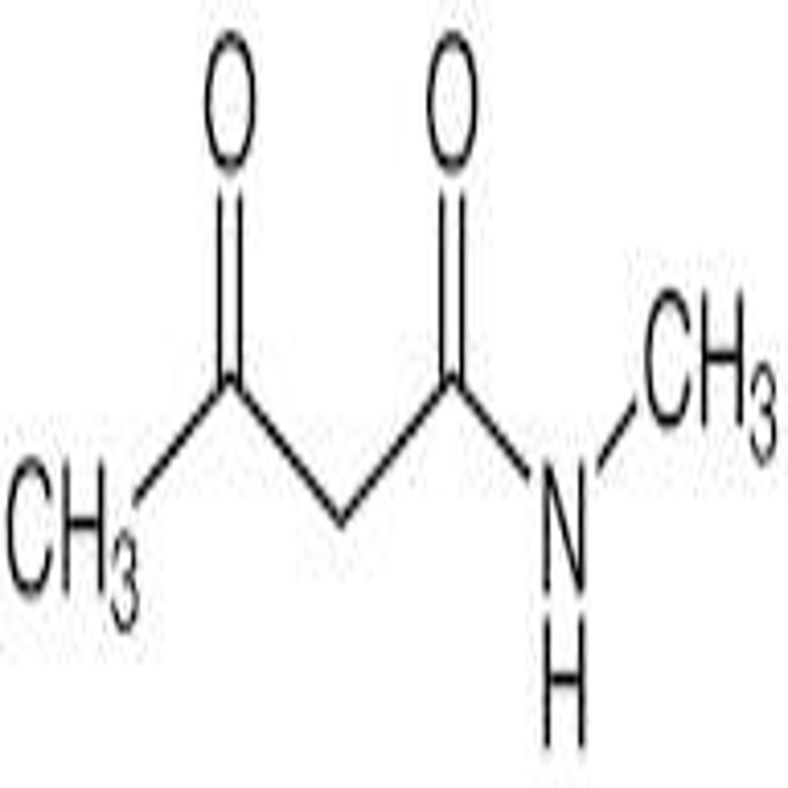 N-Methylacetoacetamide (ca. 70% in Water)